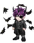 dark-ninja-5001