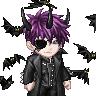 dark-ninja-5001's avatar