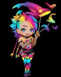 Mystic Jumbles's avatar