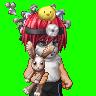 [The_White_Wolf]'s avatar