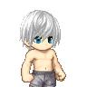Wake Up Nekkid's avatar