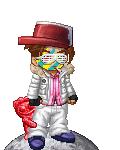 xx-polish-pride-xx's avatar