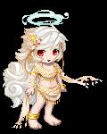 KisaRae_711's avatar