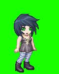 Epidemiic's avatar