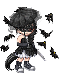 sexytiggergirl's avatar