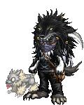 Werezwolf