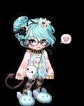 Daikusagi's avatar