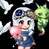 aquaticcrystalblade's avatar