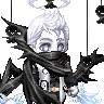 Kiba no Rin's avatar