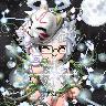 diddypak cipa's avatar