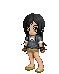 Nani-chan14