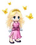 cutiegirl54's avatar