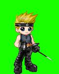 CSI123's avatar