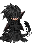 AFZeeden's avatar