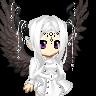 Telimayami's avatar