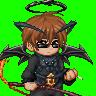 NlCK 192's avatar