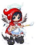 grimcinderella's avatar