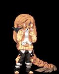 Murasaki Odori's avatar
