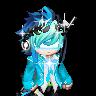 Comfy-Kun's avatar