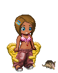 Disco harrypotter's avatar