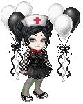 xXNerd_PrincessXx's avatar