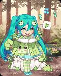 Soda Inu's avatar