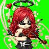 Calluna's avatar