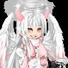 Hentai Pride Guy's avatar