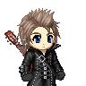 -l Demyx IX l-'s avatar