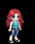lillybeans123's avatar