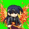Generic Video Game Avatar's avatar