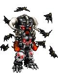 Sentinel Mule's avatar