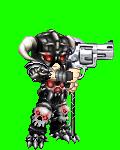 master myron's avatar