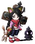 CAROLANSU's avatar