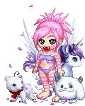 PinkPanther94