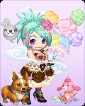 SugarBunny FuFu's avatar