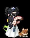 Lady Ayuna's avatar