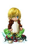 Nolan911's avatar