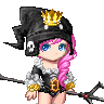 Miss_Saturn's avatar