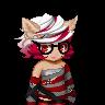 ThatRandomChick101's avatar