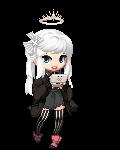 malana1000's avatar