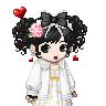 murder bear2's avatar