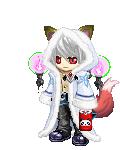 Yuki Aurelius