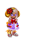 suncorpse's avatar