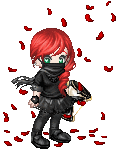 mychemicalimb4l4nce's avatar
