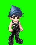 rentmeimfree's avatar
