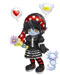 xx nudge dark angel xx