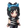 iiCheese Girl's avatar