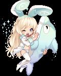 oohchristinv's avatar