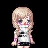 Xx_CandyxMint_xX's avatar
